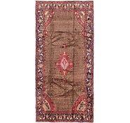 Link to 5' x 10' 6 Koliaei Persian Runner Rug