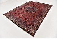 Link to 7' 4 x 10' Bidjar Persian Rug