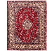 Link to 275cm x 350cm Shahrbaft Persian Rug