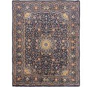 Link to 10' 3 x 13' Kashmar Persian Rug