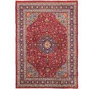 Link to 287cm x 405cm Sarough Persian Rug