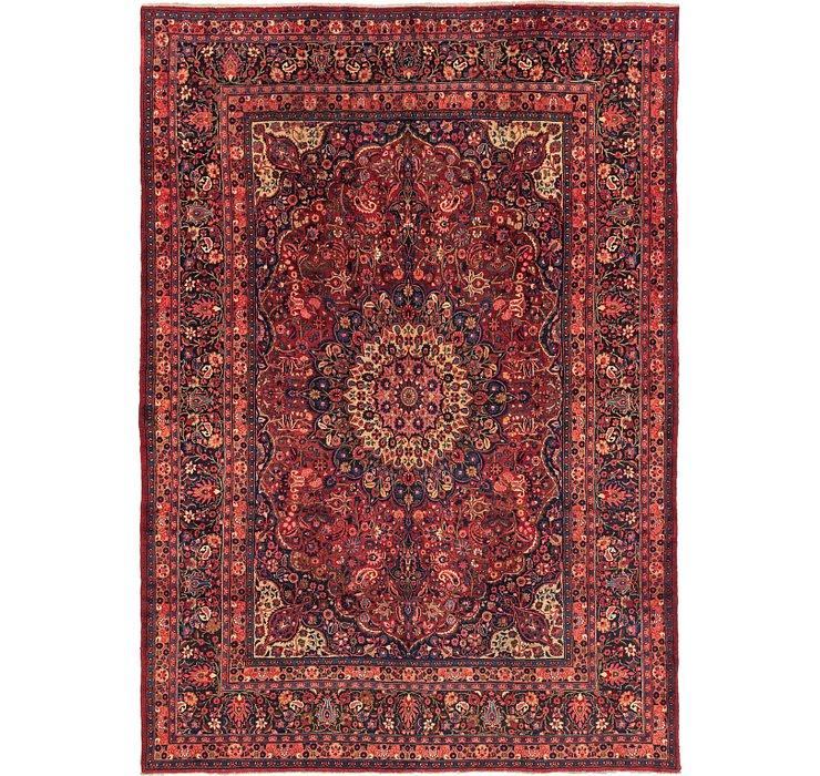 11' 6 x 16' 8 Birjand Persian Rug