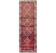Link to 2' 9 x 9' 2 Koliaei Persian Runner Rug