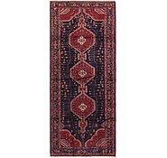 Link to 5' x 12' 7 Hamedan Persian Runner Rug