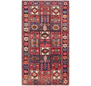 Link to 5' 5 x 10' 2 Bakhtiar Persian Rug