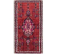 Link to 5' 3 x 10' Ferdos Persian Rug