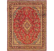Link to 312cm x 405cm Shahrbaft Persian Rug