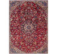 Link to 218cm x 305cm Isfahan Persian Rug