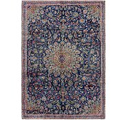 Link to 7' x 10' 5 Kashmar Persian Rug