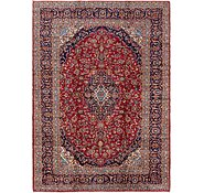 Link to 300cm x 415cm Kashan Persian Rug
