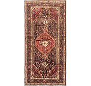 Link to 160cm x 328cm Tuiserkan Persian Runner Rug