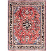 Link to 9' x 12' Liliyan Persian Rug