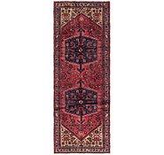 Link to 105cm x 290cm Tuiserkan Persian Runner Rug