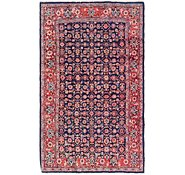 Link to 5' 4 x 8' 9 Malayer Persian Rug
