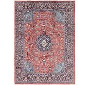 Link to 297cm x 405cm Farahan Persian Rug