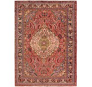 Link to 305cm x 432cm Liliyan Persian Rug