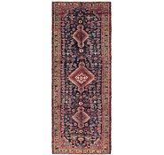 Link to 122cm x 312cm Darjazin Persian Runner Rug
