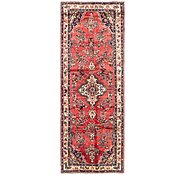Link to 110cm x 310cm Liliyan Persian Runner Rug