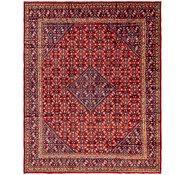 Link to 305cm x 385cm Farahan Persian Rug