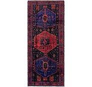 Link to 152cm x 360cm Sirjan Persian Runner Rug