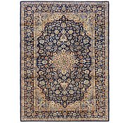 Link to 262cm x 355cm Isfahan Persian Rug