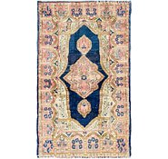 Link to 3' x 4' 10 Kerman Persian Rug