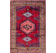 Link to 7' x 10' 4 Viss Persian Rug