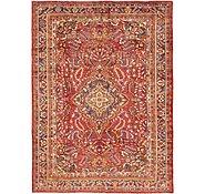 Link to 318cm x 422cm Liliyan Persian Rug