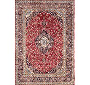 Link to 305cm x 422cm Kashan Persian Rug