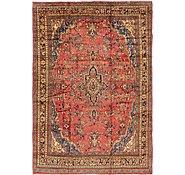 Link to 297cm x 420cm Shahrbaft Persian Rug