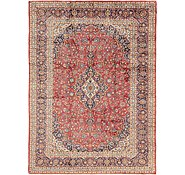 Link to 297cm x 400cm Kashan Persian Rug