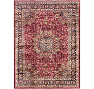 Link to 290cm x 385cm Kashmar Persian Rug
