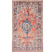 Link to 6' 10 x 11' 9 Shahrbaft Persian Rug
