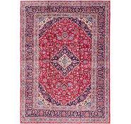 Link to 295cm x 395cm Mashad Persian Rug