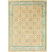 Link to 295cm x 390cm Farahan Persian Rug
