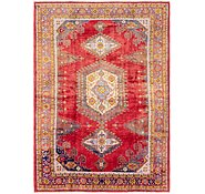 Link to 7' x 10' 4 Viss Persian Rug