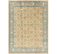 Link to 305cm x 435cm Farahan Persian Rug