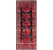 Link to 5' 2 x 14' 3 Koliaei Persian Runner Rug
