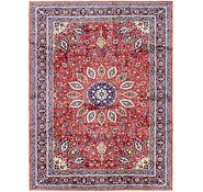 Link to 265cm x 348cm Isfahan Persian Rug