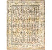 Link to 318cm x 427cm Farahan Persian Rug