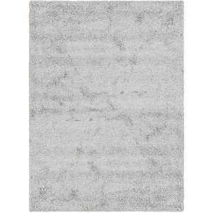 Link to 275cm x 365cm Solid Shag Rug item page