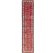 Link to 3' 3 x 15' 7 Mehraban Persian Runner Rug