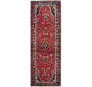 Link to 112cm x 320cm Liliyan Persian Runner Rug
