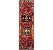 Link to 3' 6 x 12' 7 Meshkin Persian Runner Rug