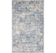 Link to 5' 2 x 8' 3 Arcadia Rug