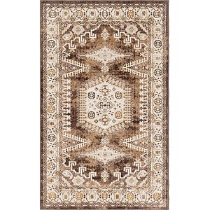 Link to 157cm x 250cm Arcadia Rug item page