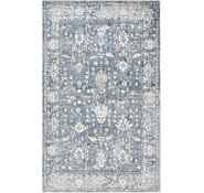 Link to 5' 2 x 8' 2 Heritage Rug