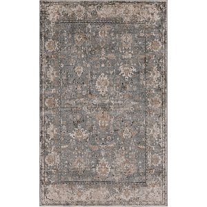 Link to 5' 2 x 8' 2 Heritage Rug item page