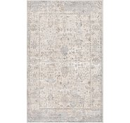Link to 5' 2 x 8' 3 Heritage Rug