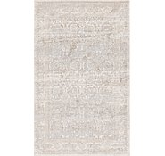 Link to 157cm x 250cm Heritage Rug